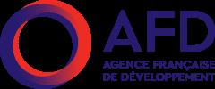 CMJN_AFD_embleme_horizontal_designation